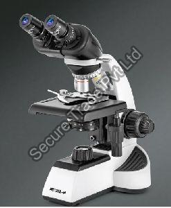 Advanced Research Binoculars Microscope