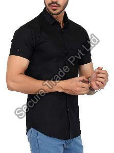 Half Sleeve Shirt