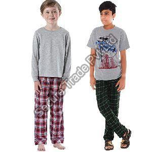 Kids Pajama