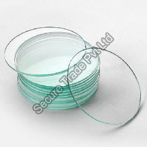 Laboratory Watch Glass