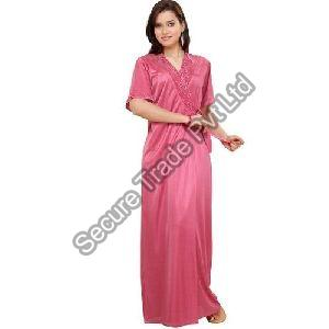 Ladies Night Dress