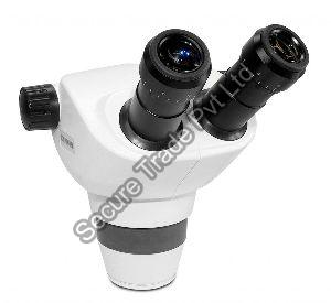 Microscope Eyepiece Magnification
