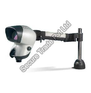 Stereo Inspection Scope