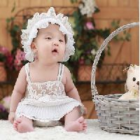 Baby Name Astrology Services