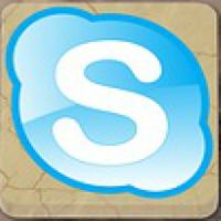 Skype Consultation Services