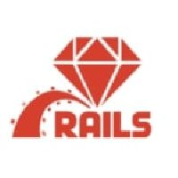 Ruby on Rails Services