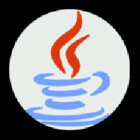 Java Web Development Services