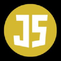 JavaScript Web Development Services