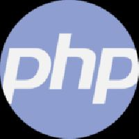 PHP Web Development Services