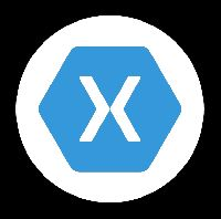 Xamarin mobile application development Services