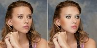 Digital Photo Airbrushing Services