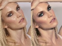 Outsource High-End Image Retouching Services