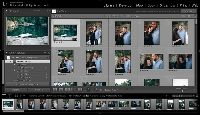 Outsource Lightroom Editing Services