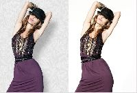Outsource Photo Retouching Services