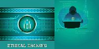 Ethical Hacking Training Services