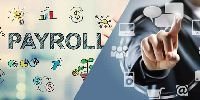 Payroll Training Service