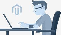 Hire Magento Development Services