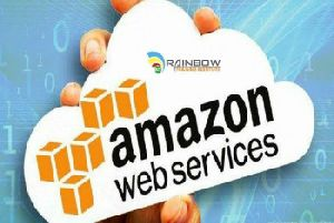 Amazon Web Services Training Course