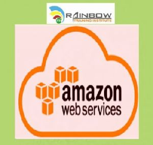 AWS Online Training Course
