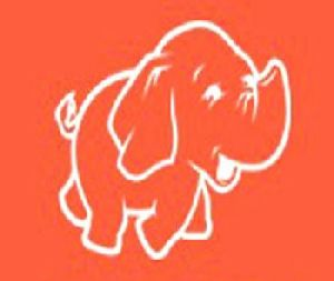 Big Data and Hadoop Training Course