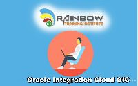 Oracle Integration Cloud Online Training Course