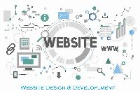 Web Design & Development Services