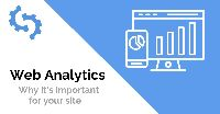 Website Analytics Services