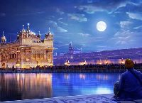 Himachal and Amritsar Tour Packages