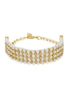 Artificial Bracelets