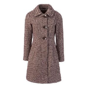 Ladies Woolen Jackets