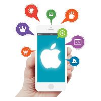 iOS Apps Development Service