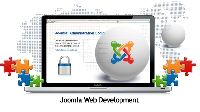 Joomla Web Development Service