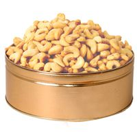 Delectable Pack of Cashews