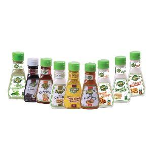 Creamooz Mustard Sauce