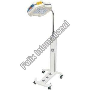 LED Phototherapy Light