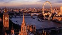 London Tour Packages