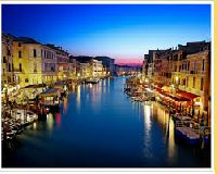 Venice Tour Packages