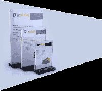 Display Stand Advertising Services