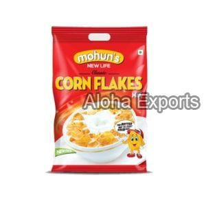 Mohuns New Life Corn Flakes