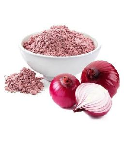 Pure Onion Powder