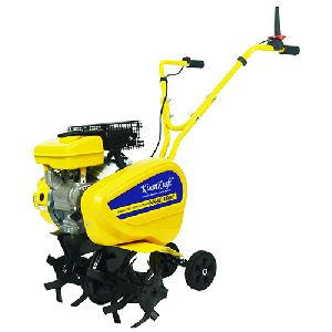 Inter Cultivator (KK-IC-100P)