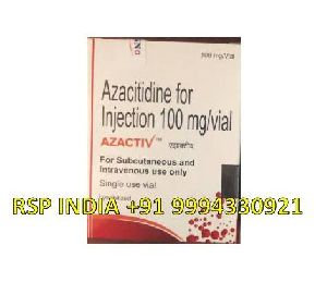 Azactiv Injection