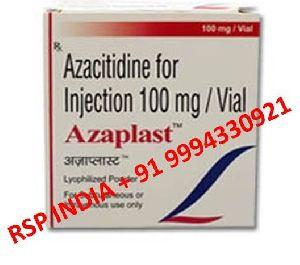 Azaplast Injection