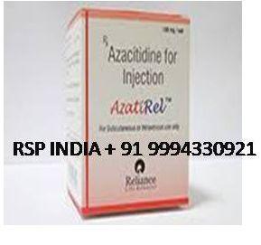 AzatiRel Injection
