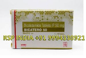 Bicatero Tablets