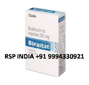 Bivastat Injection