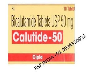 Calutide Tablets