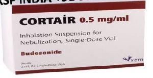 Cortair Injection