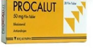 Procalut Tablets