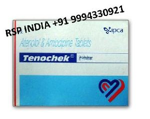Tenochek Tablets